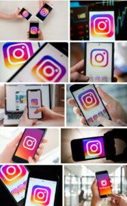 Instagram Gizli Hesap Görme Mümkün mü? instagram Gızlı Profıle Bakma Instagram