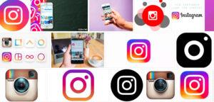 Instagram Profil Büyütme Nasıl Uygulanır? Hangi Ayarlar Arasında Yer Alır? Instagram