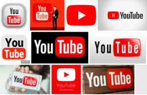 Yutup Film izle Araması ile Hangi Youtube Kanalları Bulunabilir? Youtube