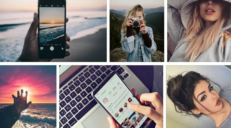 ınstagram Gırıs İşlemi Nasıl Yapılır? ınstagram Gırıs Nerede? Instagram