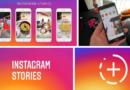 ınstagram Story indirme Nasıl Yapılır? ınstagram Story Nerede? Instagram