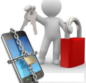 Akıllı Telefonlarımızı Daha Güvenli Kullanabilmek İçin Neler Yapmalıyız? Cep Telefonu