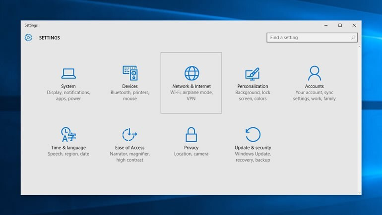 Windows 10 Kullanıcı Hesabı Klasör Adı Değiştirmek Bilgisayar